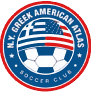 http://greekamericansoccerny.com/wp-content/themes/st_michaels_home/images/logo_angel4.png